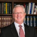 Attorney Douglas A. Tull