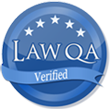 Tull Laubach, Utica Michigan Lawyers, Verified