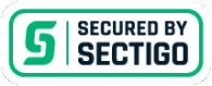 Sertigo Secured By Logo image - Site Secured by Sertigo cPanel Auto SSL